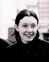 Cecilia Arditto