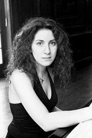 Lainie Fefferman