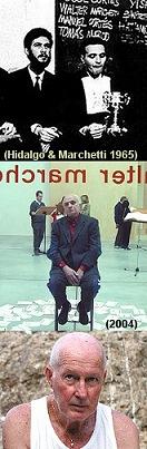 hidalgo & marchetti